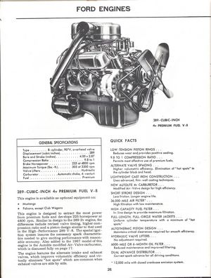 8 in addition 2000 Nissan Maxima Se additionally 1956 Chrysler Wiring Diagram besides Under Dash Wiring Diagram Html moreover 1966 Gto Electrical Diagram. on 1969 mustang tail lights