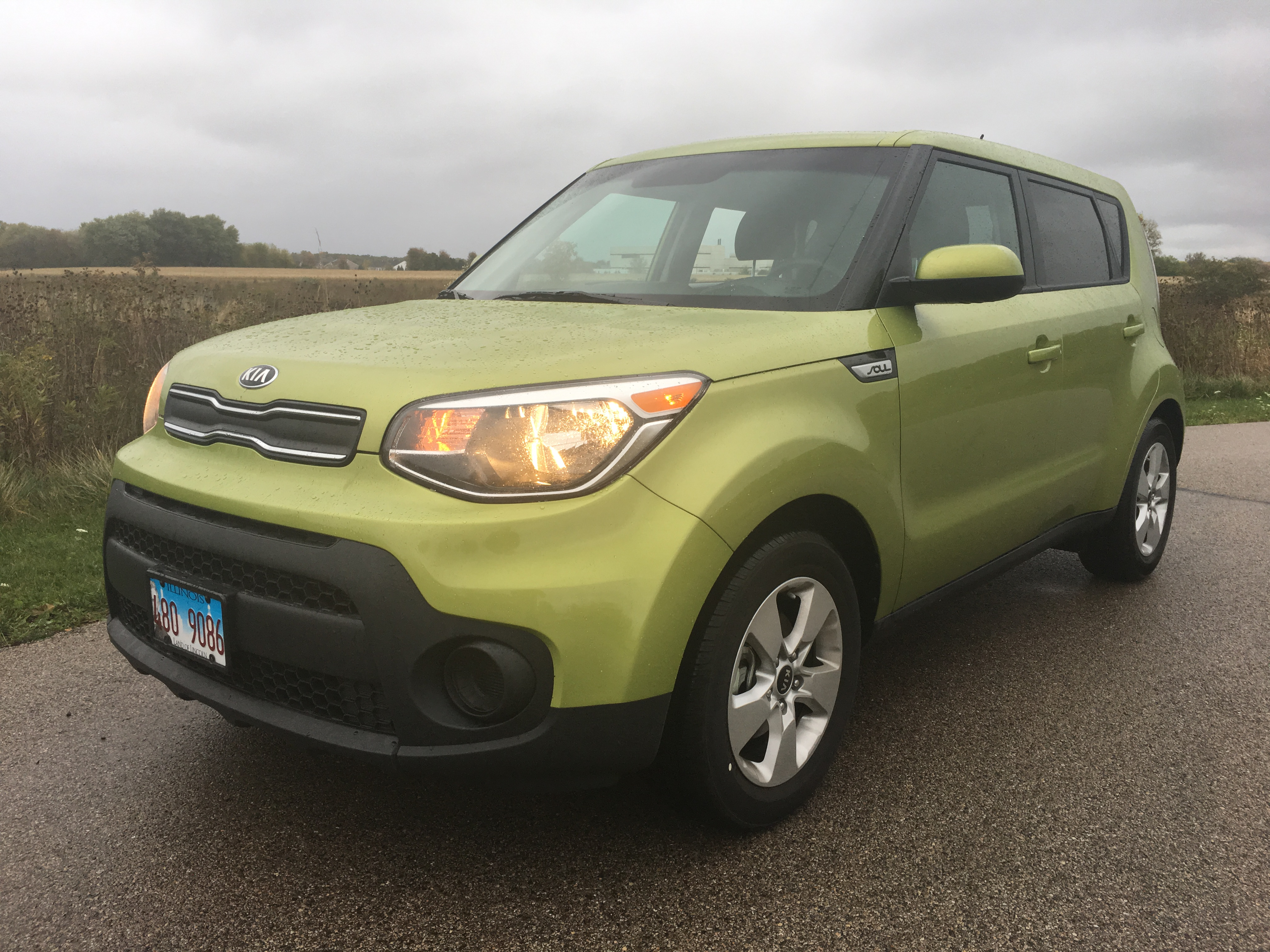 side turbo canada trend kia motion soul and rating reviews en motor souls cars in
