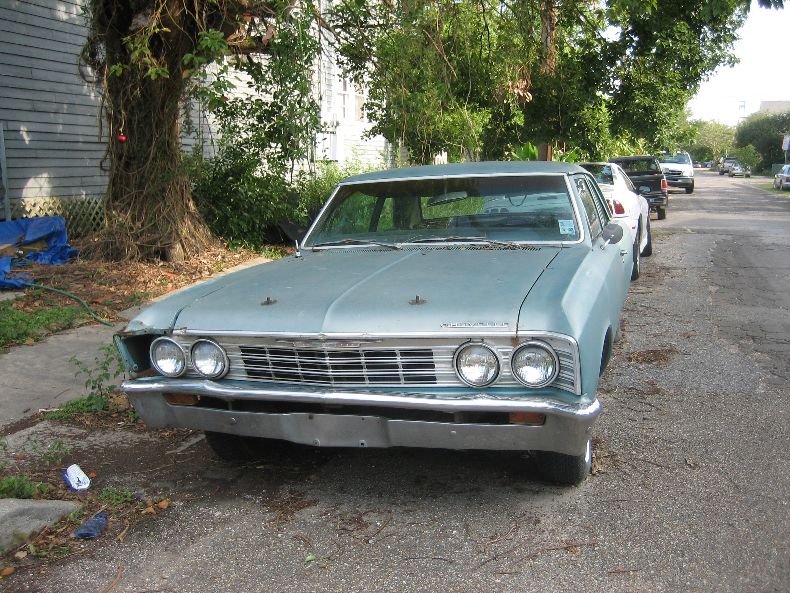 Filename chevelle142 jpg