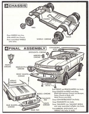 71 Camaro Tail Light Wiring Diagram further Heater Ps Inc besides 1962 Corvette Heater Hose Diagram further G240204 in addition 1967 Chevrolet Corvair Series. on 1962 chevy corvair parts