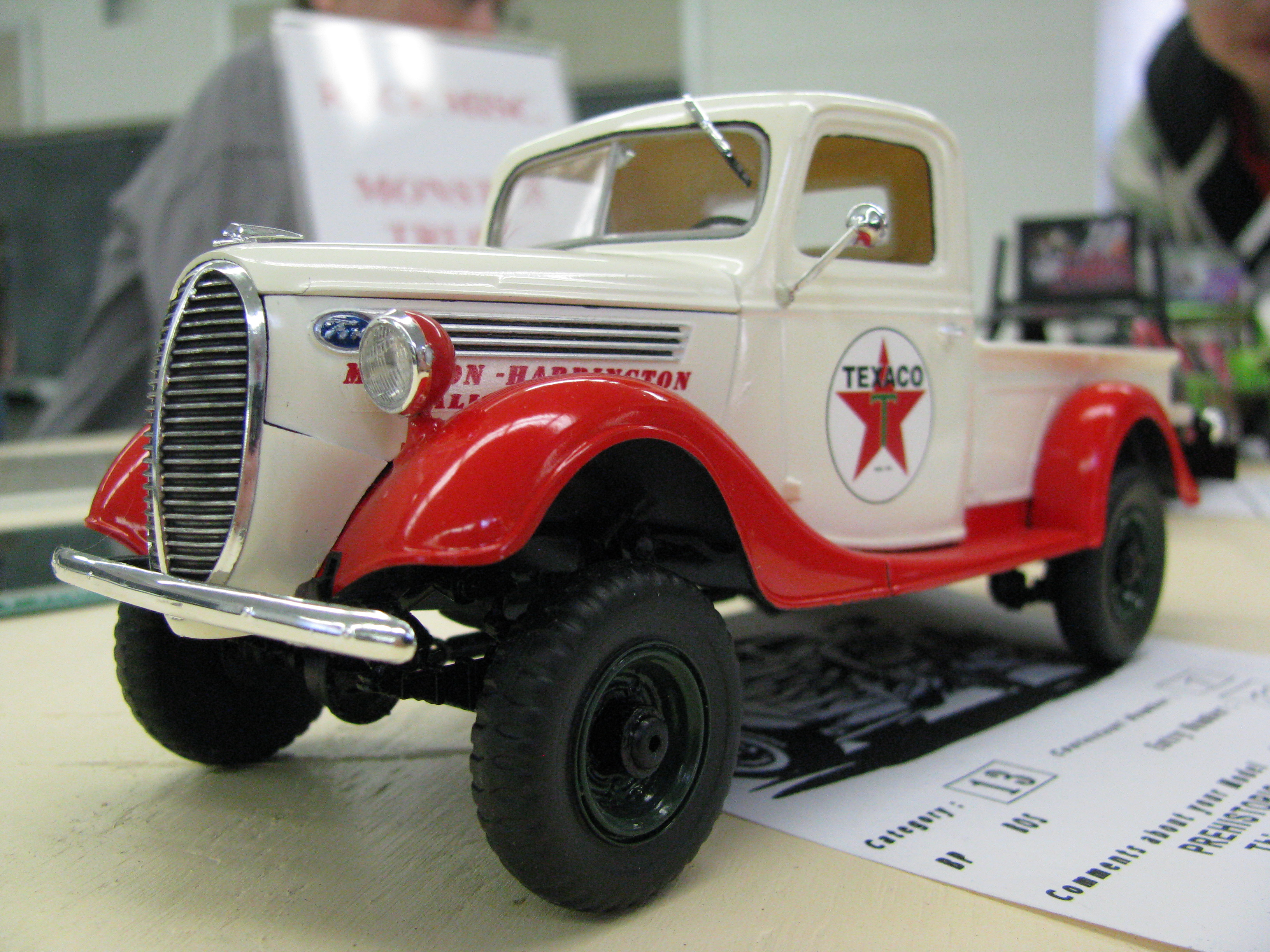 1939 Ford 4x4 Related Keywords Suggestions Long Marmon Truck Wiring Diagrams Texaco The Crittenden Automotive Library