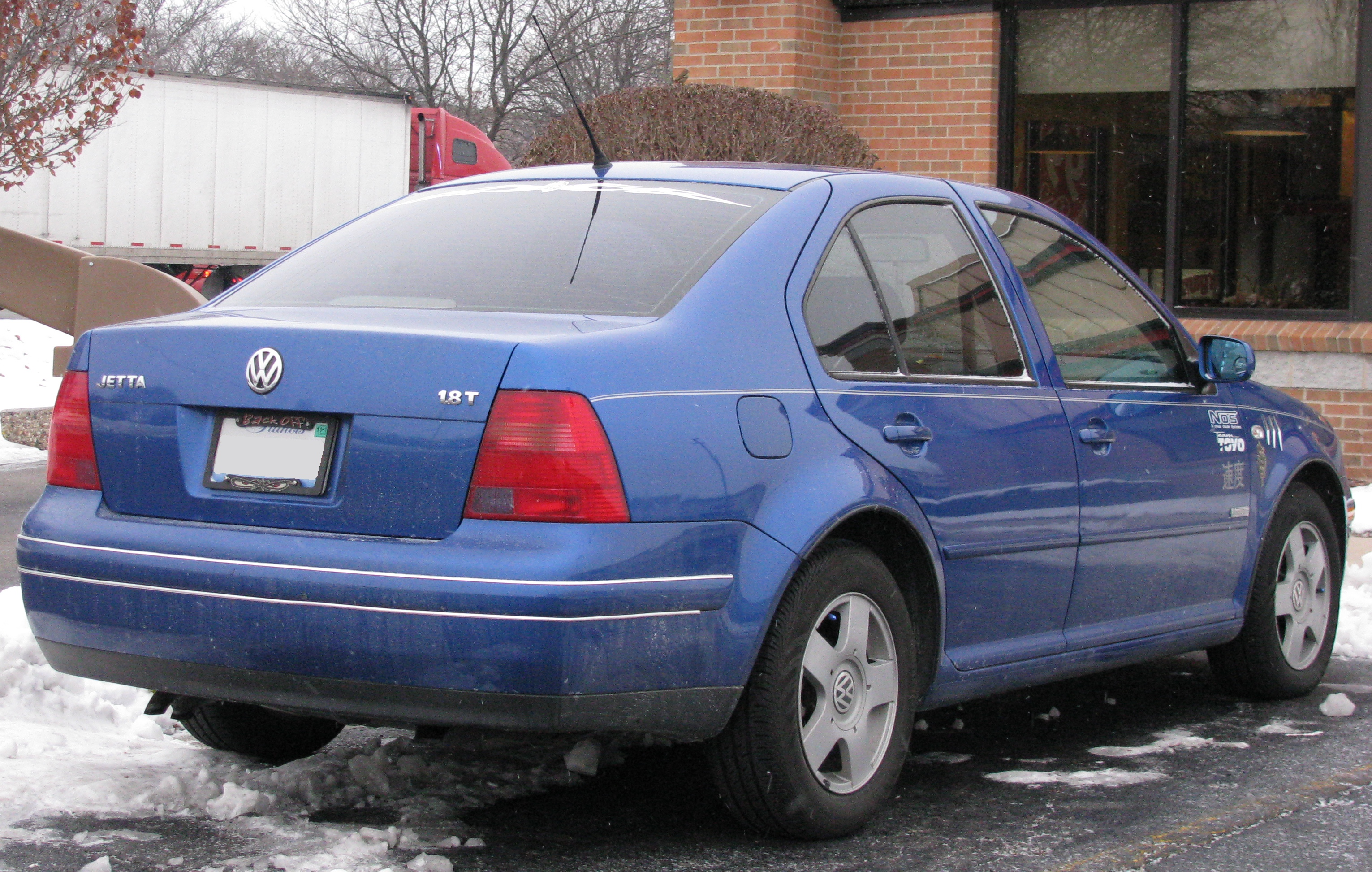 jetta vehicles and safety volkswagen recall affecting beetle