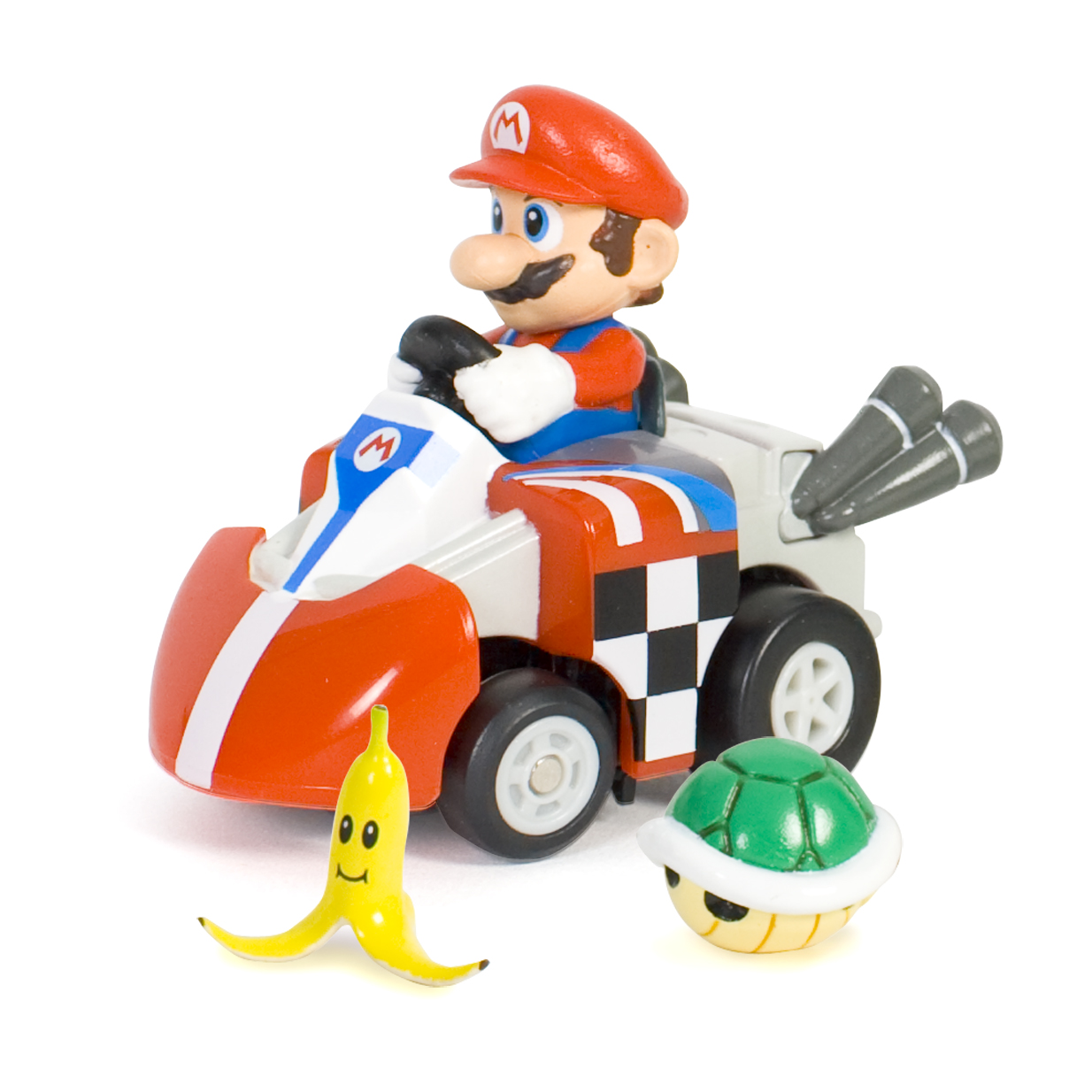 mario kart the crittenden automotive library. Black Bedroom Furniture Sets. Home Design Ideas