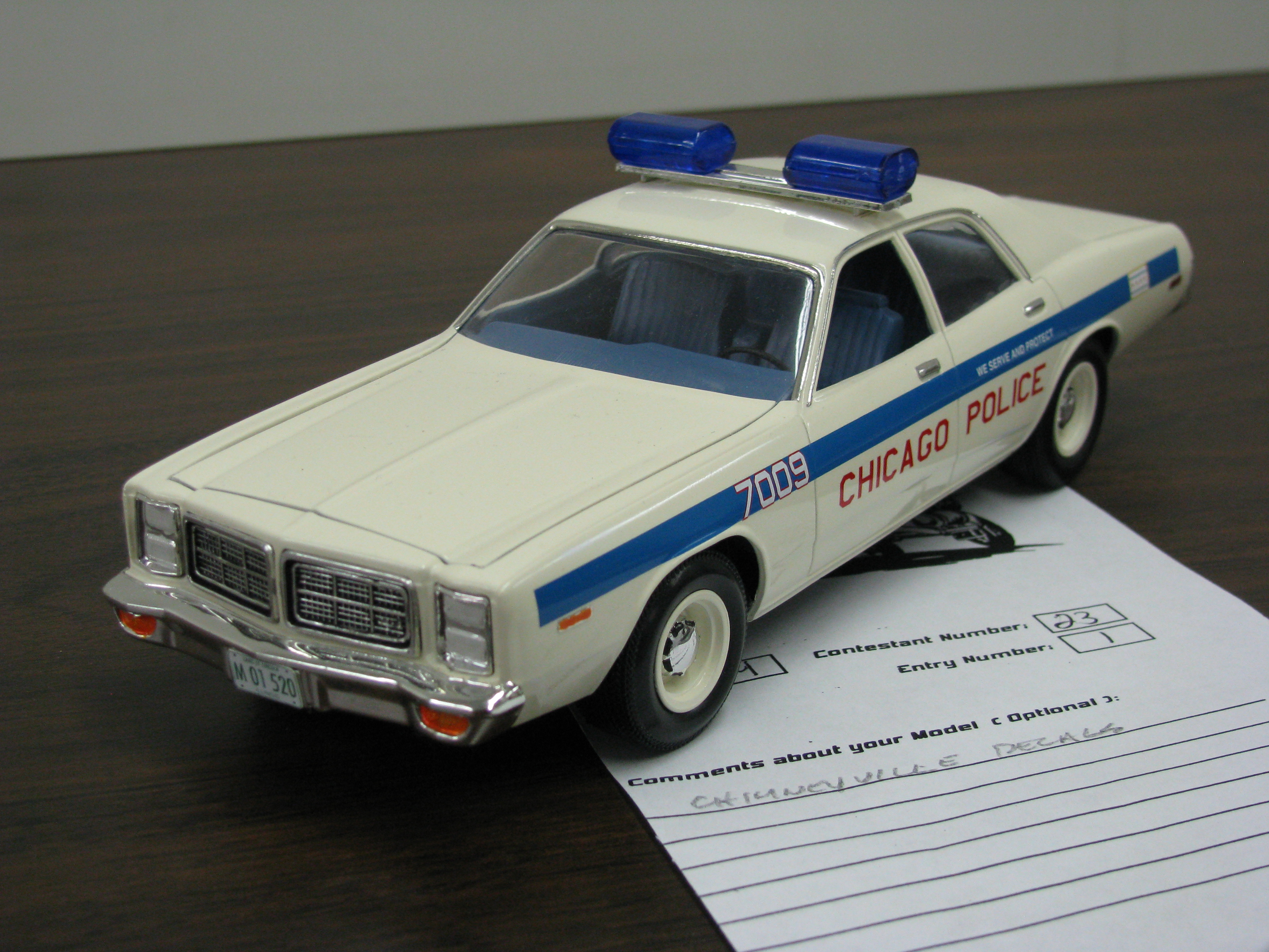 View photo of 1978 Dodge