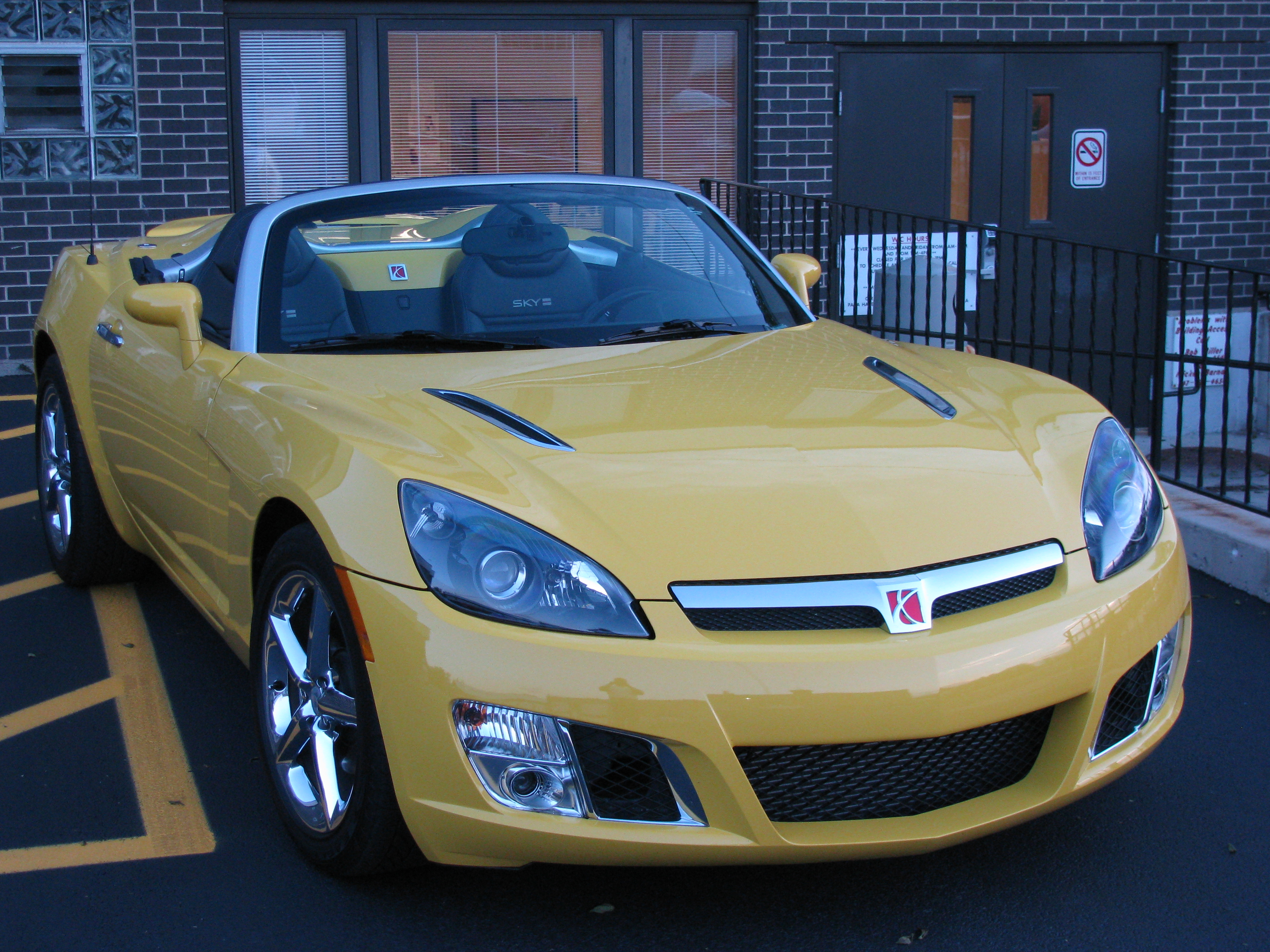 View Photo Of Saturn Sky   3,796KB