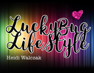 LuckyBug LifeStyle