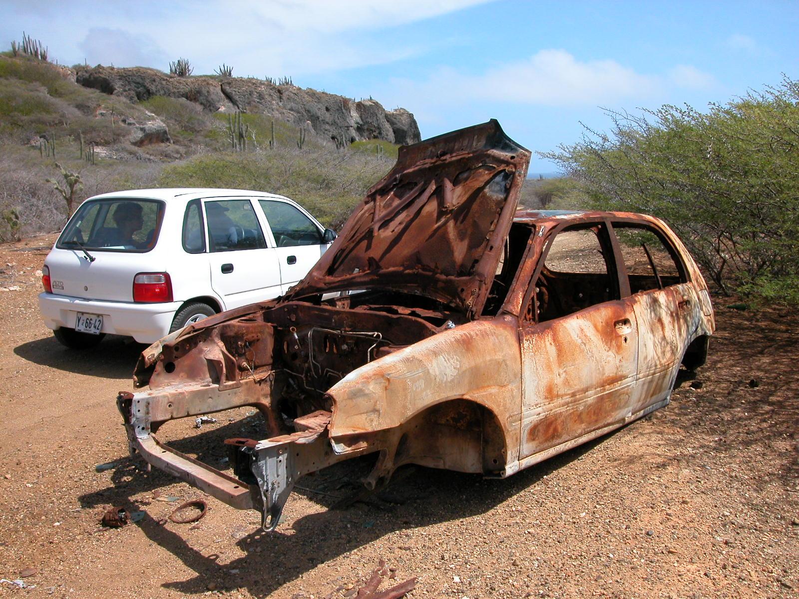 car junk | Carsjp.com